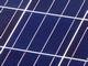 個人にも向く太陽光発電所、売電量の最大化を狙う