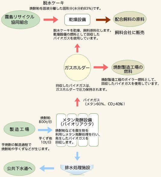 kirishima2_sj.jpg