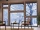 光熱費には「窓」が効く、3層ガラスとクリプトン