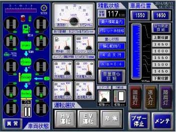 yh20140904NeGEM_display_351px.jpg