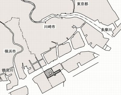 ougishima_sj.jpg
