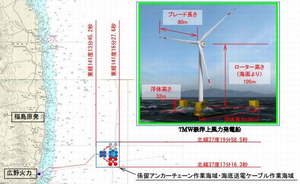 fukushima_futai3.jpg