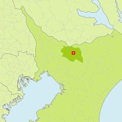 yh20140912Hiroshima_map_250px.png
