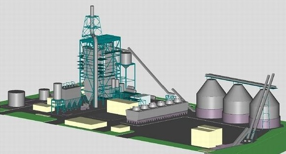 handa_biomas2.jpg