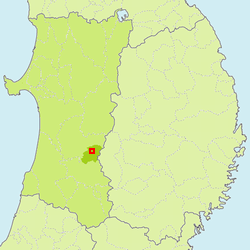 yh20140918Tohoku_map_250px.png