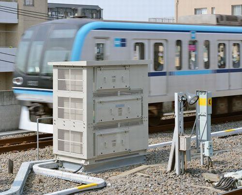 mitsubishi_metro0_sj.jpg