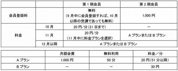 choimobi2_sj.jpg