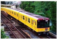 tokyo_metro0_sj.jpg