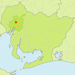 yh20141001Toho_map_250px.png