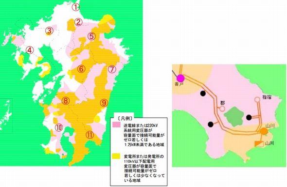 kyushu_sj.jpg