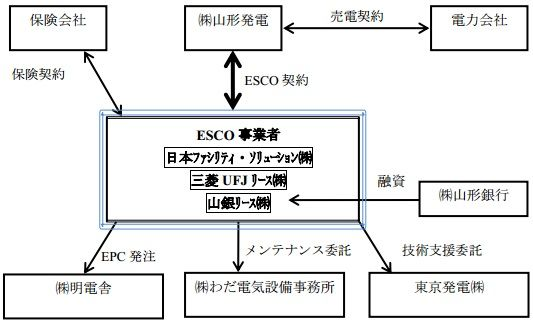 yamagata1_sj.jpg