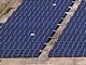 三保の松原には影響なし、10MWの大規模太陽光