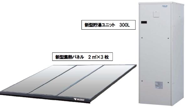 yh20141015Yazaki_unit_590px.jpg