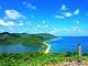 「電気自動車・蓄電池・太陽光」、離島で作るエネルギーの環