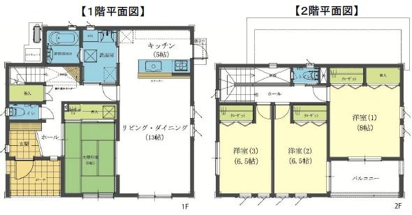 yh20141020Kintetsu_layout_590px.jpg
