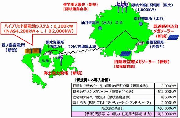 chugoku_oki1_sj.jpg