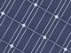 出力335Wの単結晶太陽電池、モジュール性能を更新