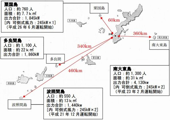 okinawa2_sj.jpg