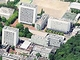 スマートシティ:大学キャンパス丸ごと制御、省エネの環を都市全体へ