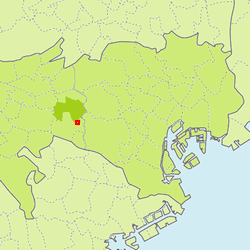 yh20141029Nomura_map_250px.png