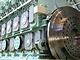 天然ガスなら10分で起動、新電力が1.5万kW級発電所