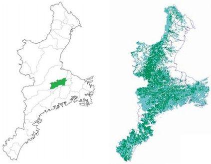 taki_biomas1_sj.jpg