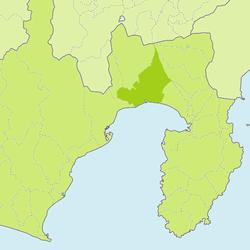 yh20141106kawasaki_map_250px.png