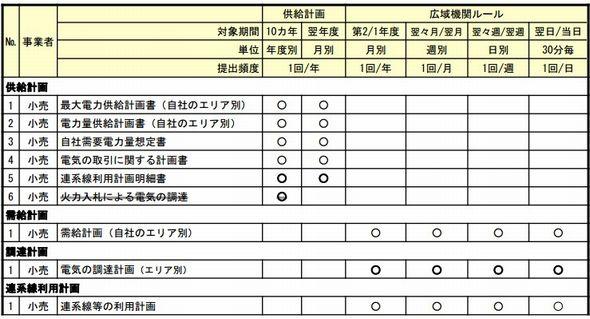 jukyu_keikaku1_sj.jpg