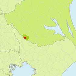 yh20141107moriya_map_250px.png