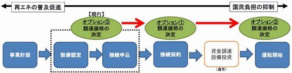 kaitori_kettei1_sj.jpg