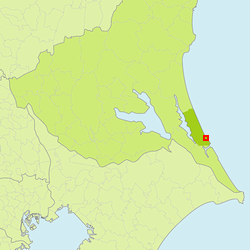 yh20141111NTTF_map_250px.png