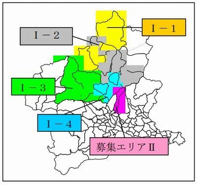 toden_gunma2_sj.jpg