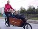 オランダの夢「太陽光道路」、無線で車へ電力送る?