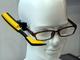 現場作業員の7つ道具へ!? 富士電機がスマートグラスによる作業支援システムを展開