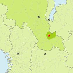 yh20141117Yamamoto_map_250px.png