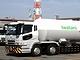 水素を「戦略価格」で販売、燃料電池車普及を助けるか