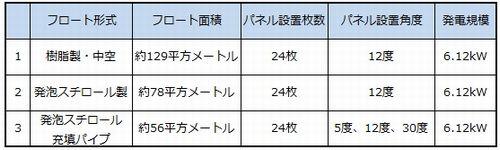 kagawa3_sj.jpg