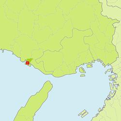 yh20141121kawasaki_map_250px.png