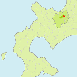 yh20141127tokei_map_250px.png