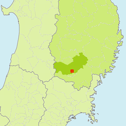 yh20141128Oshu_map_250px.png