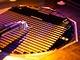 独仏協力で世界記録、効率46%の太陽電池