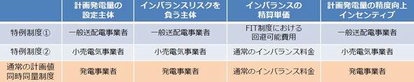tokurei4_sj.jpg