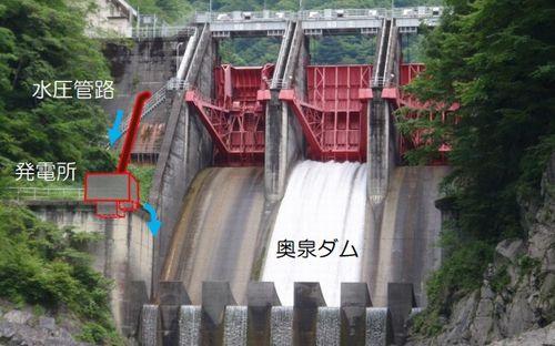 okuizumi1_sj.jpg