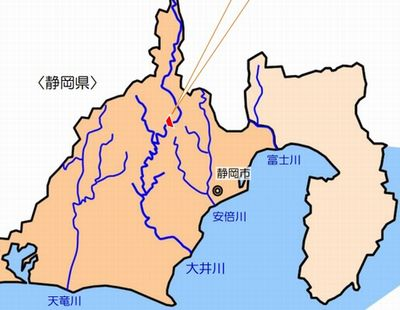 okuizumi2_sj.jpg