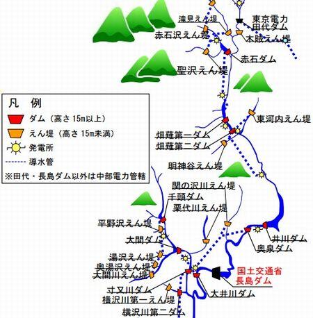 okuizumi3_sj.jpg