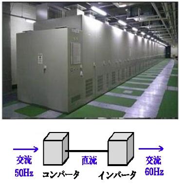 yh20141205JRc_static_370px.jpg