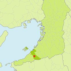 yh20141205Osaka_map_250px.png