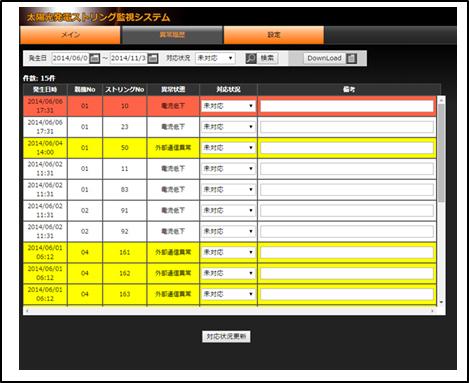yh20141210panasonic_list_469px.jpg