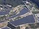 阪神の埋立地を支えた淡路島、30MWの太陽光発電所が再生