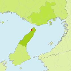 yh20141211Awaji_map_250px.png
